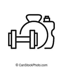 equipo salud, ilustración, diseño
