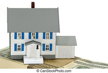 equità casa