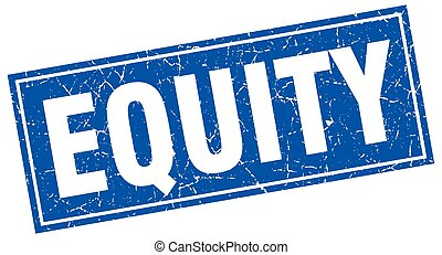 equity square stamp