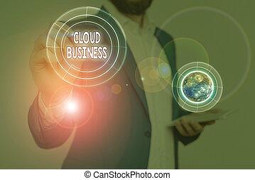 erőforrás, részesedés, szöveg, kép, kiszámít, nasa., business., alapismeretek, felhő, bútorozott, relies, ez, fogalom, jelentés, kézírás