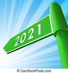 erőforrások, húsz, ezer, két, ábra, egy, 2021, 3