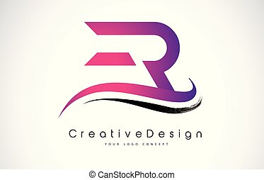 eri e r i three letter logo icon design eri e r i three 3 letter