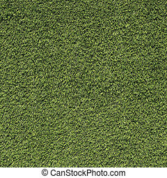 erba, verde, artificiale, fondo, struttura
