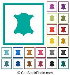 eredeti, megkorbácsol, lakás, szín, ikonok, noha, négyszög,...