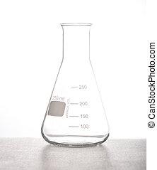erlenmeyer termosflaskor
