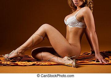 erotische