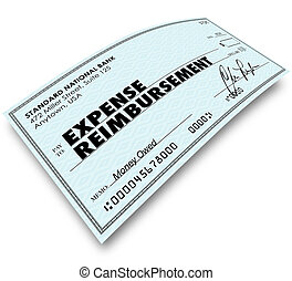 ersättning, kontroll, ord, rapport, bekostnad, betalning