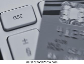 Escaping debt