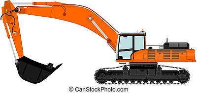 escavador
