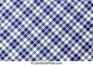 escocés, textura