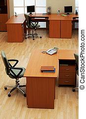 escritório