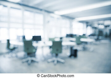 escritório, fundo