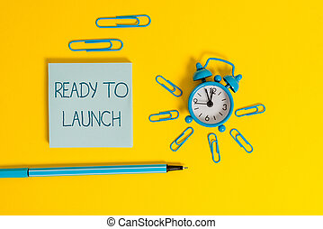 escritura, nuevo, texto, reloj, palabra, algo, celebrar, ...