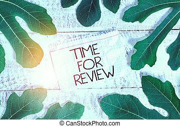 escritura, showcasing, clásico, tasa, reacción, momento, de madera, notepaper, sobre, nota, tasar, mesa., perforanalysisce, evaluación, foto, actuación, hojas, review., circundante, tiempo, empresa / negocio