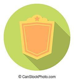 escudo, proteção, símbolo
