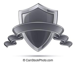 escudo, símbolo