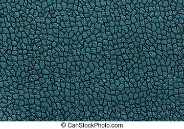 escuro azul, ordinário, têxtil, experiência.