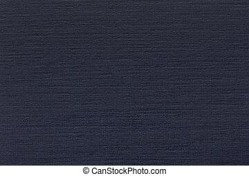 escuro azul, papel, texture.