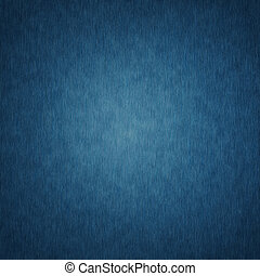 escuro azul, têxtil, fundo
