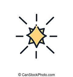 espace, astromomie, cosmos, galaxie, étoile
