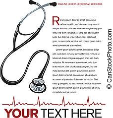 esquema, cuidados de saúde