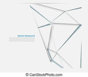 essayer, modèle, vecteur, 8.09.13, polygone