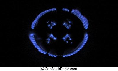 essence, 06, flamme