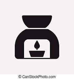 Essential Oil icon