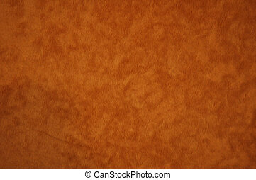 essere, usato, modello, -, lattina, fondo, arancia, moquette