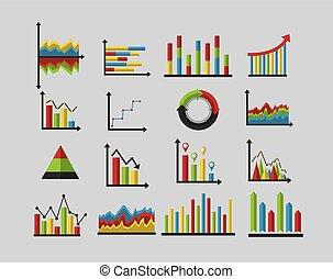 estadística, análisis, datos