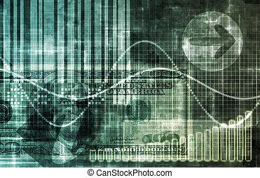 estadística, datos, análisis