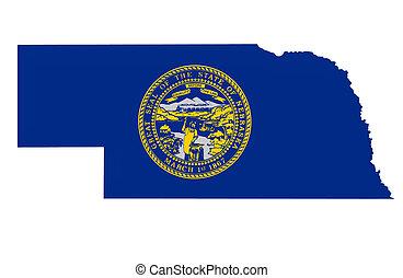 estado, nebraska