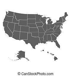estados, jogo, nós