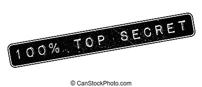estampilla, cima, porcentaje, caucho, secreto, 100