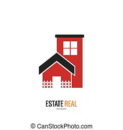 Estate real