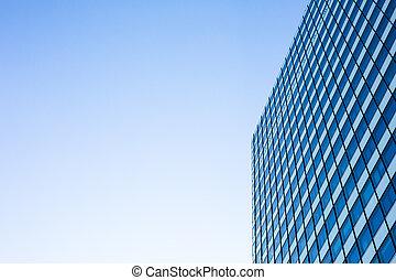 esterno costruzione