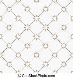 estilo, padrão, seamless, stylized, islamic, estrelas, geomã©´ricas