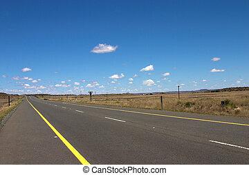 estrada, heaven.