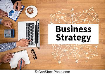 estrategia de la corporación mercantil, y, social, medios, diagrama, estrategia de la corporación mercantil, mercadotecnia, planificación, corporativo