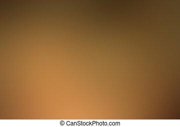 Estratto, Sfondi,  blurry
