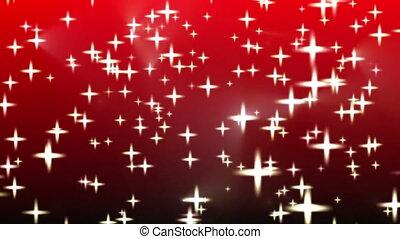 estrelas