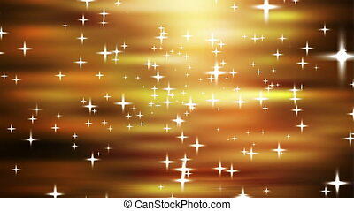 Estrellas plano de fondo amarillo 1080 plano de fondo estrellas plano de fondo thecheapjerseys Images