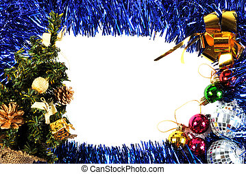 estrutura, Natal