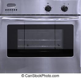 estufa, moderno