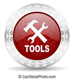 eszközök, ikon
