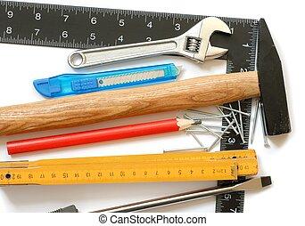 eszközök