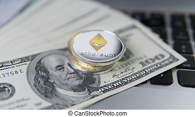 Cryptocurrency fca electronic money