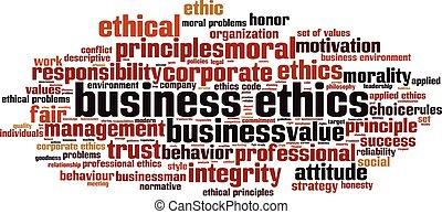 ethics-horizon.eps, business