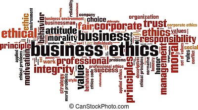 ethics.eps, business
