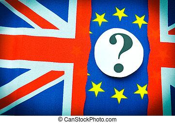eu, brexit, referendum, regno unito